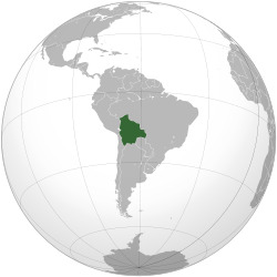 Bolivia_(orthographic_projection).svg