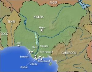 nigeria_map_detail-c0c40110d64ccfbea3aeaf5c37731b0aaae0b4d9