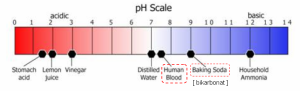 ph-scale-baking-soda