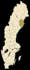 100px-Sverigekarta-Landskap_Västerbotten.svg
