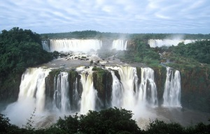 iguazu_nationalpark_download