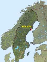 hornan_map