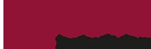 Neova-logo