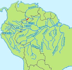 amazonmap