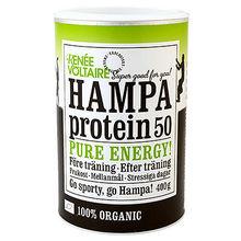 hampa-protein-ekologisk-400g-renee