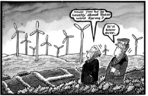 prince-philip-wind-farm-cartoon-jpeg