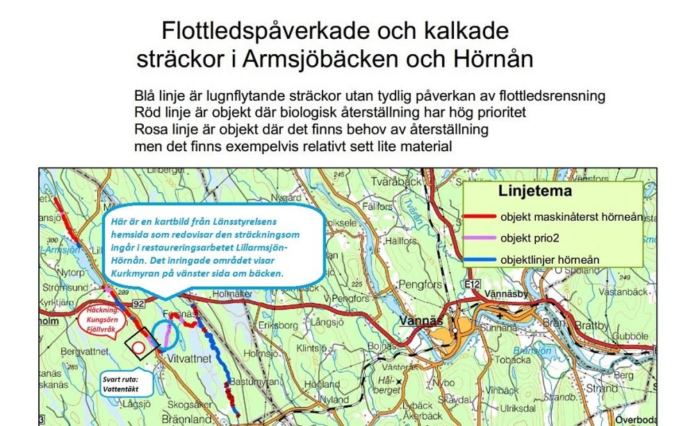 Hjälp Västerbotten att skydda mer natur.. (1/3)
