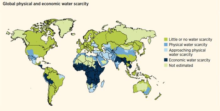 2013_scarcity_graph_2