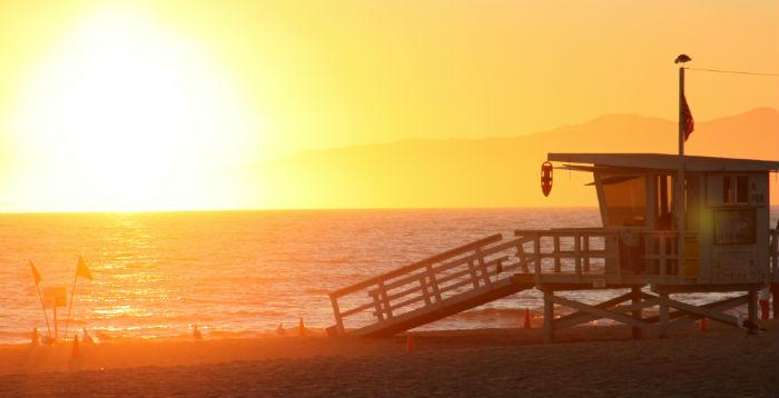 kalifornien-strand