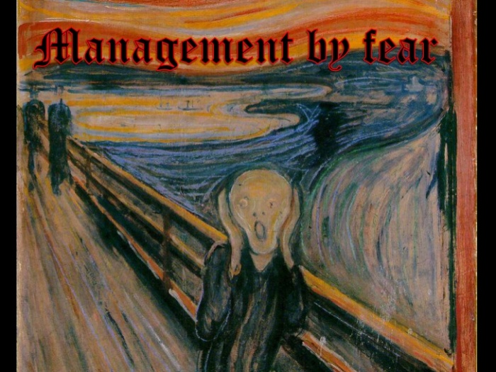 management-by-fear-1-728