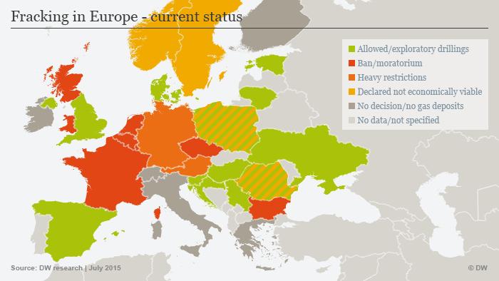 fracking-karta-EU