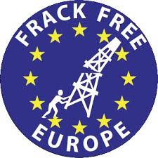 frackingfree-EU