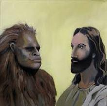 bigfoot-jesus