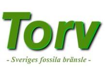 torv-sverigesfossila