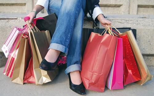 mo_arnhem_shopping_tassen_zitten_560x350_tcm502-145364_145457361