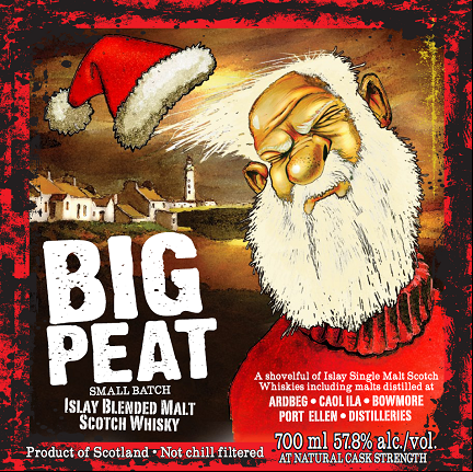 big-peat-xmas-revealed