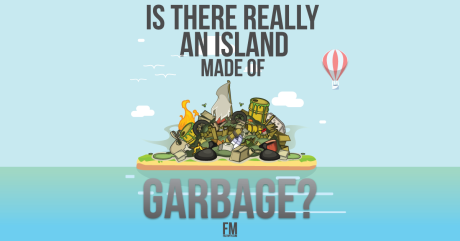there-is-a-plastic-garbage-island-in-the-ocean